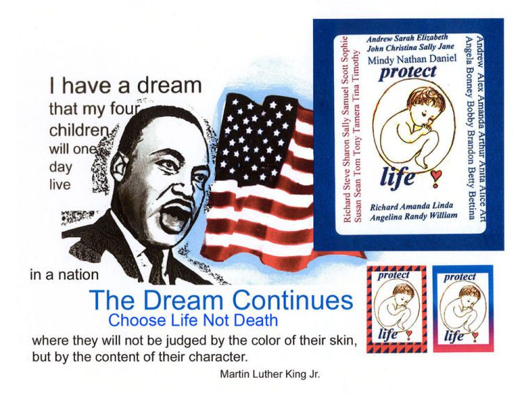 MARTIN__LUTHER__KING__POSTER__SMALL_1_