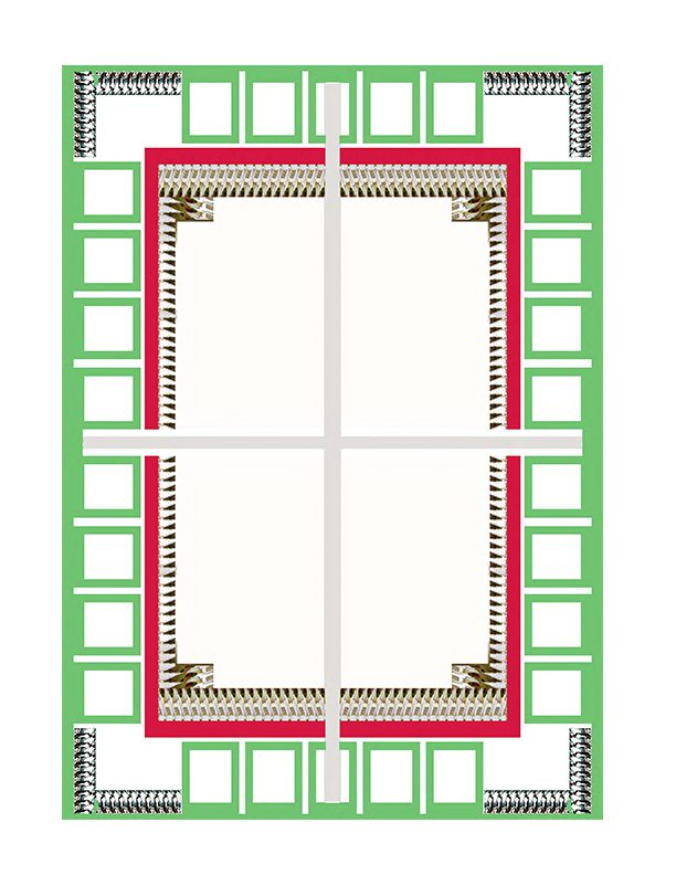 Christmas_Game_Board_Print_Out_Letter_Size