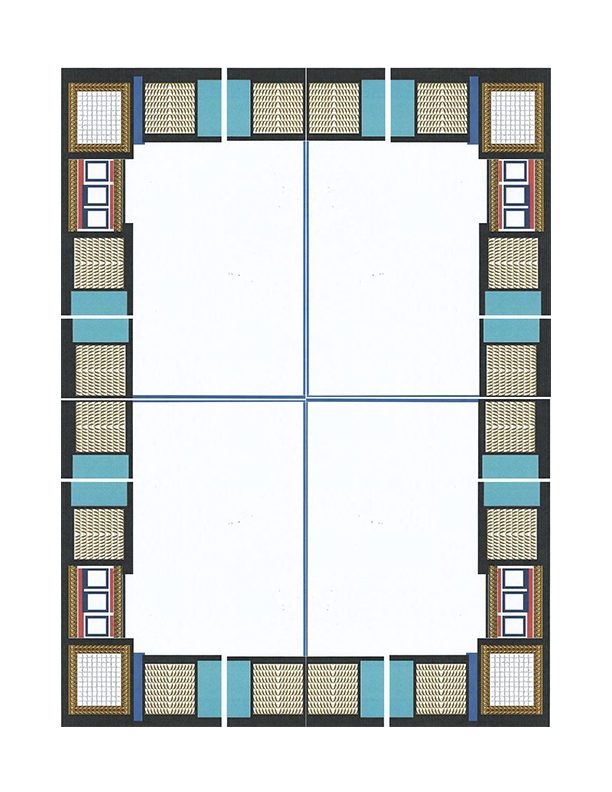 Small_Game_Board_Print_Out_Letter_Size