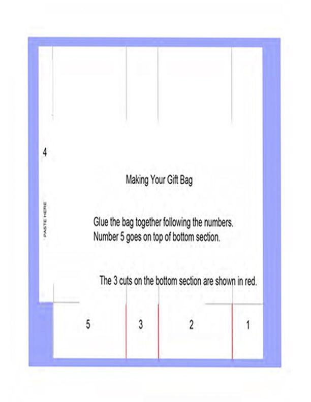 Gift_Bag_Front_Patterns