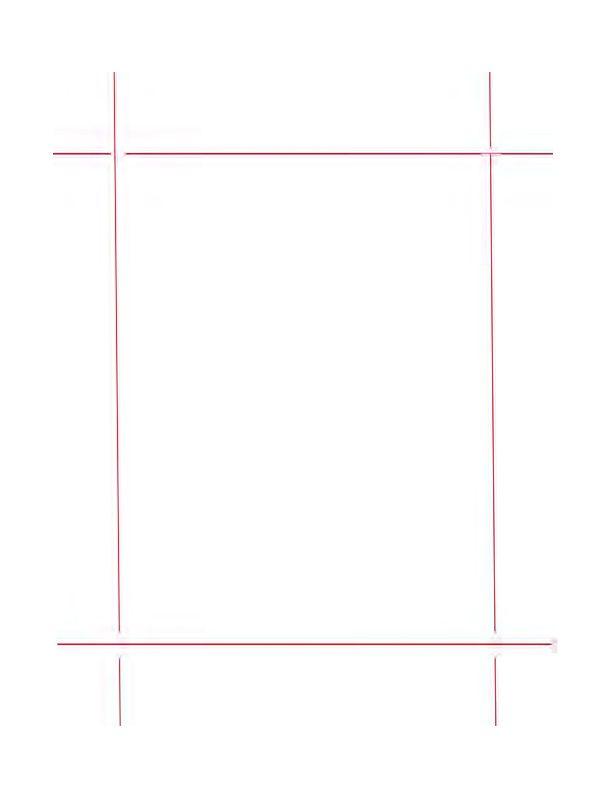 Largest_Boxes_Patterns