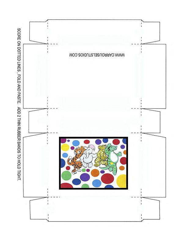 puzzle_box_cutouts