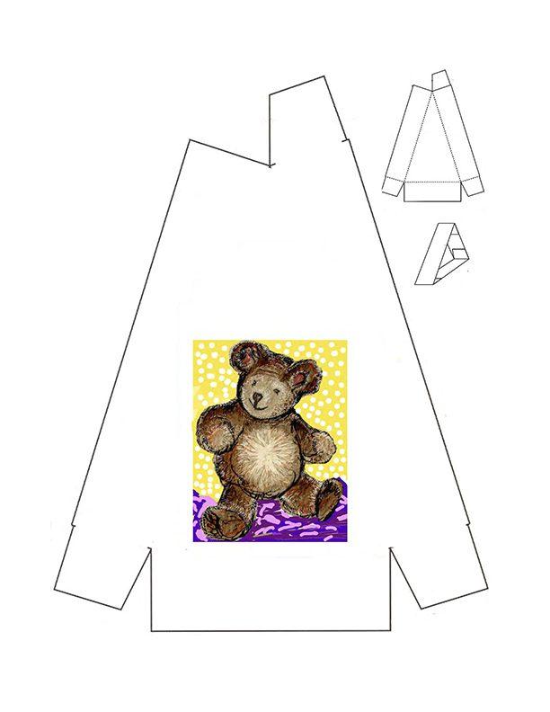 Standard_Triangle_Box_Designs