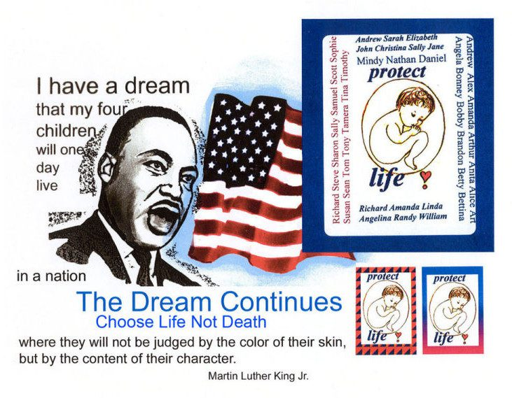 MARTIN__LUTHER__KING__POSTER__SMALL_1