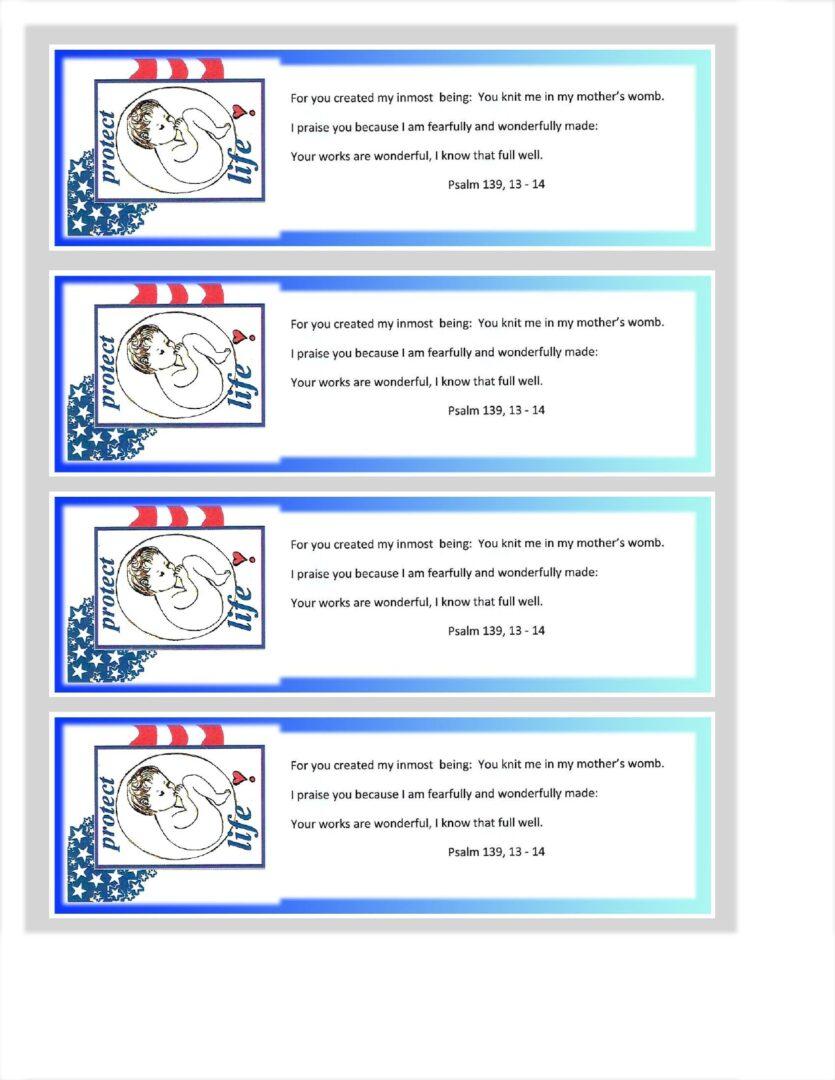 DESIGN 2 bookmark