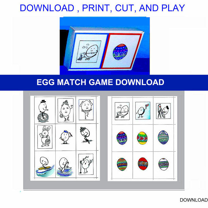 EGG-MATCH-GAME-DOWNLOAD